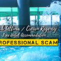 Club Ultima Scam - www.thejerny.com