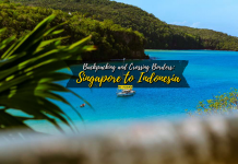 Singapore to Indonesia - https://thejerny.com
