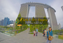 8 Spots in Singapore - https://thejerny.com