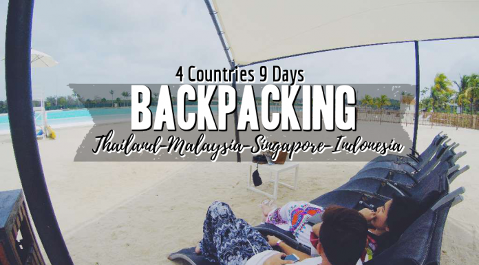backpacking TH-SG-MY-IND - https://thejerny.com