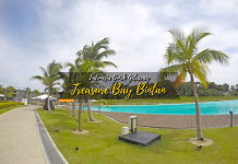 Treasure Bay Bintan - https://thejerny.com