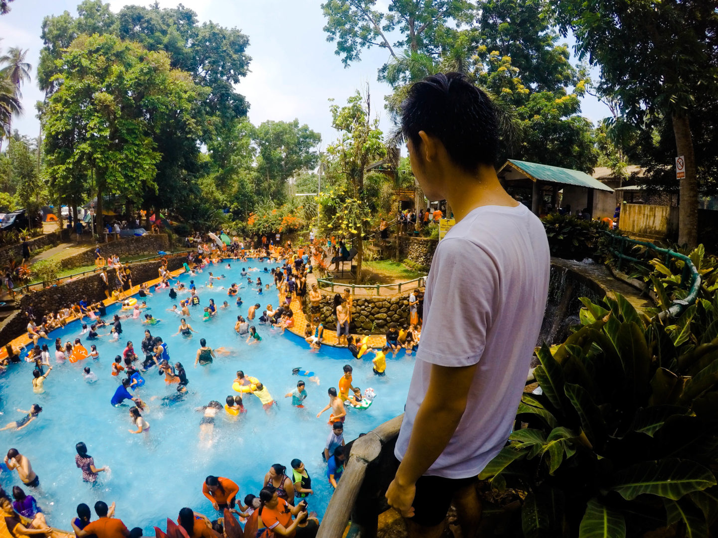Bato Springs Resort - https://thejerny.com