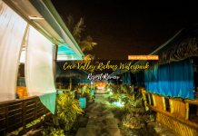 Coco Valley - https://thejerny.com