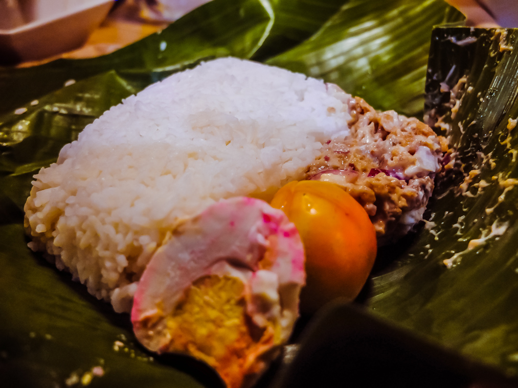 What to Eat in Camarines Norte - Alvino's - https://thejerny.com