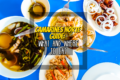 Camarines Norte Guide: What and Where to Eat - http://thejerny.com