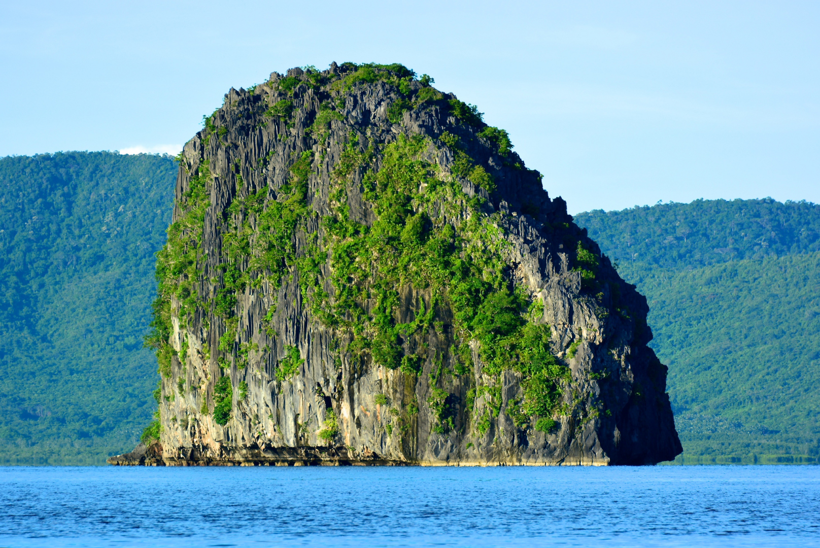 Palawan Experiences that All Foreign Travelers can Relate - https://thejerny.com