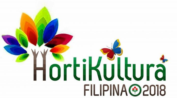 Hortikultura Filipina 2018 - https://thejerny.com