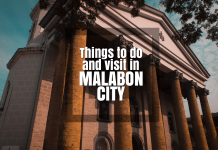 Things to Do in Malabon City - https://thejerny.com