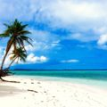 BALABAC GROUP OF ISLANDS Itinerary - https://thejerny.com