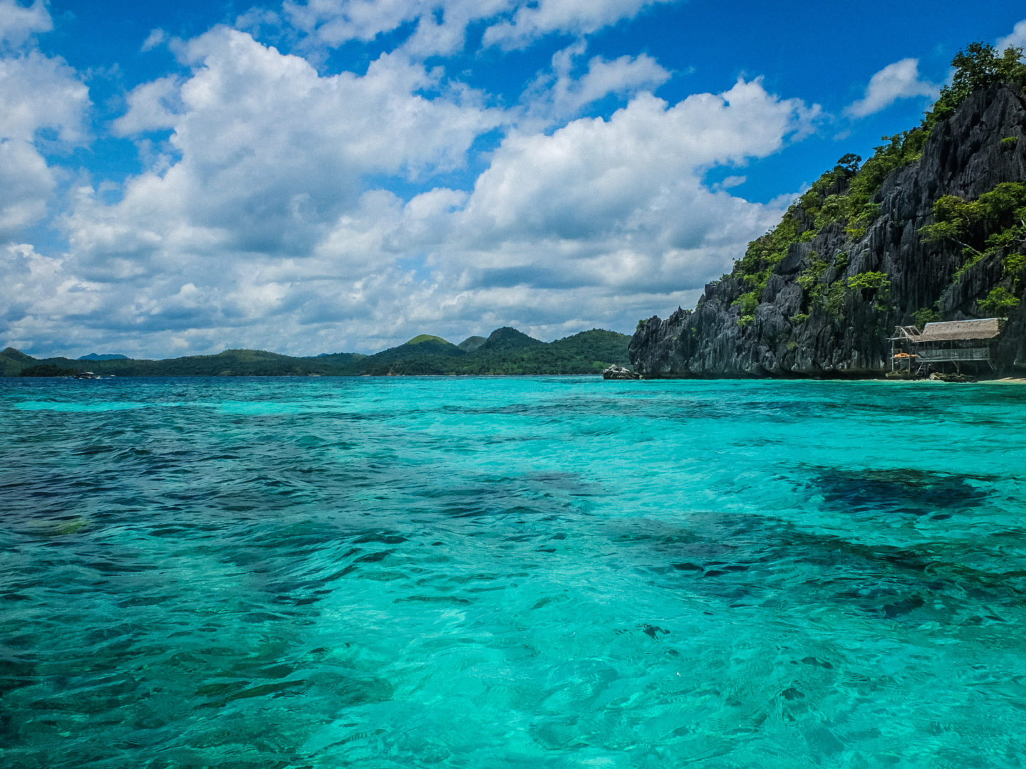 Coron Travel Guide: 4D3N Coron Itinerary - https://thejerny.com