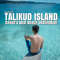 Talikud Island Travel Guide / Isla Reta Beach Resort - http://thejerny.com