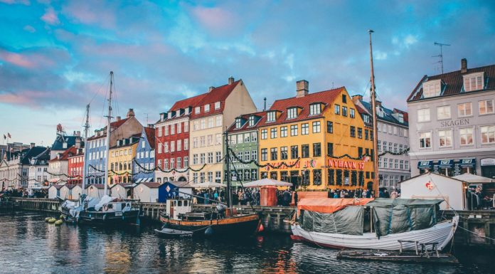 5 Safest Countries in the World to Add to your Travel Bucketlist - https://thejerny.com
