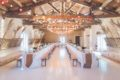 5 Best Hotels in San Francisco to Celebrate your Bridal Shower - http://thejerny.com