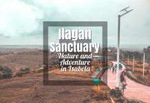 Ilagan Sanctuary - https://thejerny.com