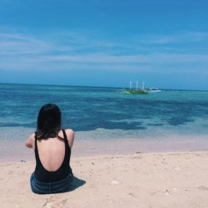 Manuel Uy Beach Resort, Batangas   Travel Guide   Rates   How to Get There   Itinerary - http://thejerny.com