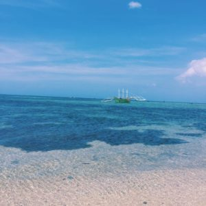 Manuel Uy Beach Resort, Batangas | Travel Guide | Rates | How to Get There | Itinerary - http://thejerny.com