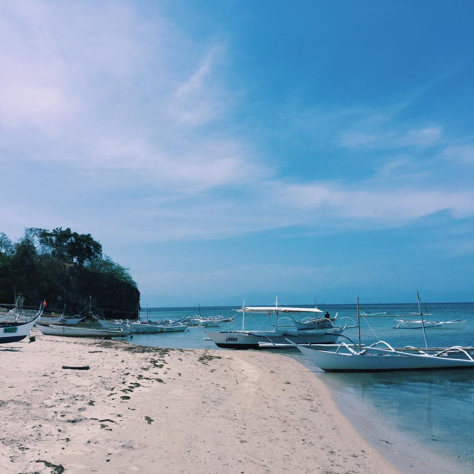 Manuel Uy Beach Resort, Batangas | Travel Guide | Rates | How to Get There | Itinerary - https://thejerny.com