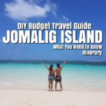 Jomalig Island | DIY Budget Travel Guide 2018 | Itinerary | Tips | What You Need to Know – https://thejerny.com