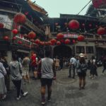 Taipei, Taiwan Travel with Extreme Tight Budget: ₱5000 for 4D3N – https://thejerny.com