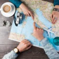 Best Tips for Travelling on a Budget - http://thejerny.com
