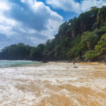 7 of the Best Beaches in Brazil You Should Add to your Bucket List – https://thejerny.com