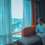 Novotel Manila Araneta Center: Why You Should Stay at the Executive Suites | Hotel Review