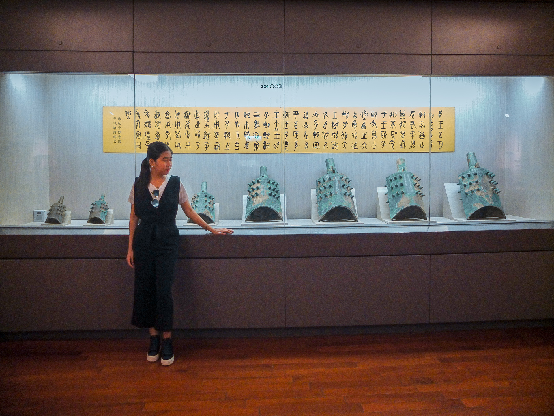What to Do in Taipei: Taipei 101 and National Palace Museum via KKDay - https://thejerny.com