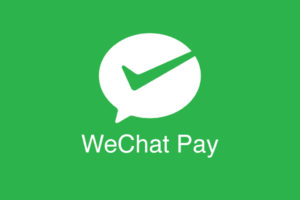 Wechatpay 58pay And Tag Media Group Merged In The Philippines To Prepare For The Influx Of Chinese Tourists