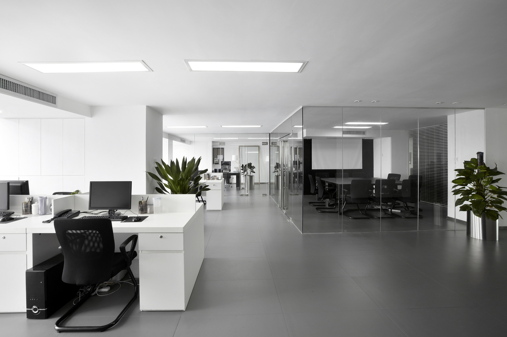 8-ways-to-make-your-offices-look-more-modern