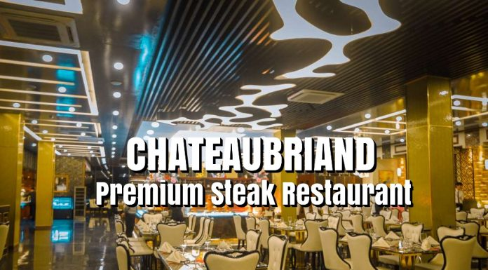 chateaubriand-unlimited-churrasco-dining-experience-premium-steak-restaurant-in-pasay-city