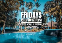fridays-puerto-galera-unspoiled-beauty-in-a-private-beach-via-airtrav