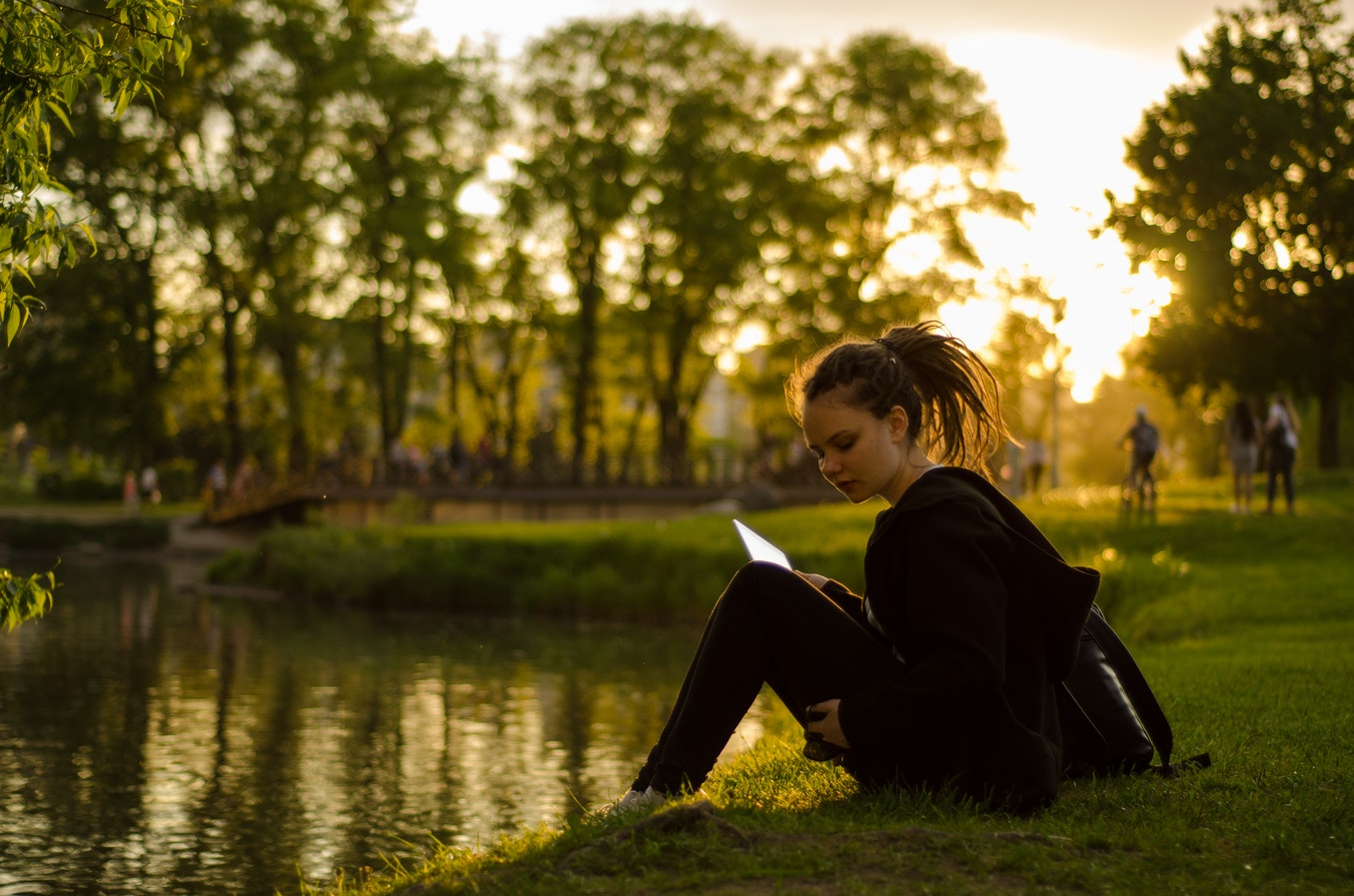 how-to-find-time-for-traveling-as-a-student