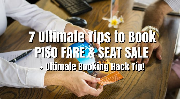 7-ultimate-tips-to-book-piso-fare-seat-sale-ultimate-booking-hack-tip