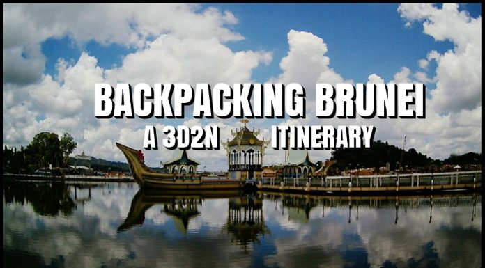 backpacking-brunei-3d2n-itinerary-solo-travel-guide