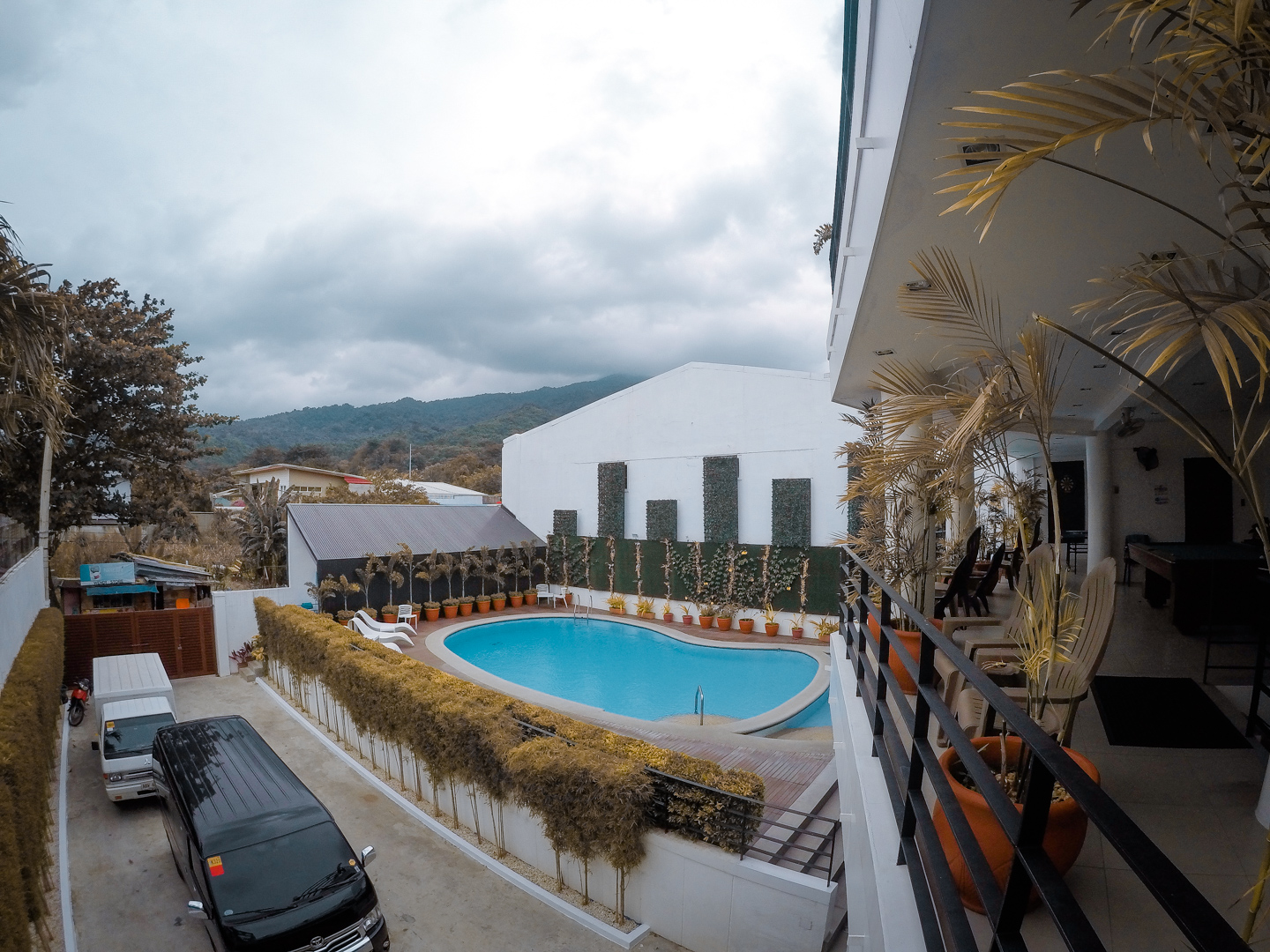 casa-primera-hot-springs-resort-a-fancy-private-resort-in-pansol