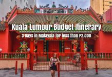 kuala-lumpur-budget-itinerary-3-days-in-malaysia-for-less-than-₱2000