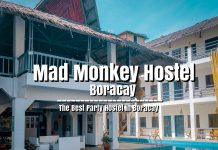 mad-monkey-hostel-boracay-the-best-party-hostel-in-boracay-island