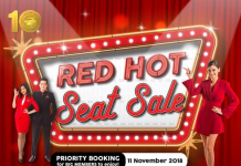 seatsale-airasia-red-hot-sale-as-low-as-php-16-201-316-551-all-in-one-way-fare