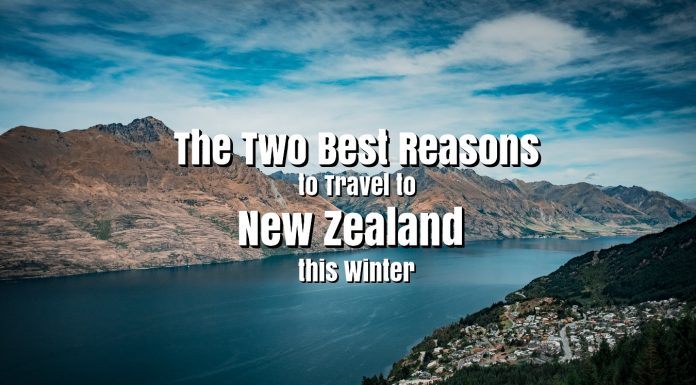 the-two-best-reasons-to-travel-to-new-zealand-this-winter