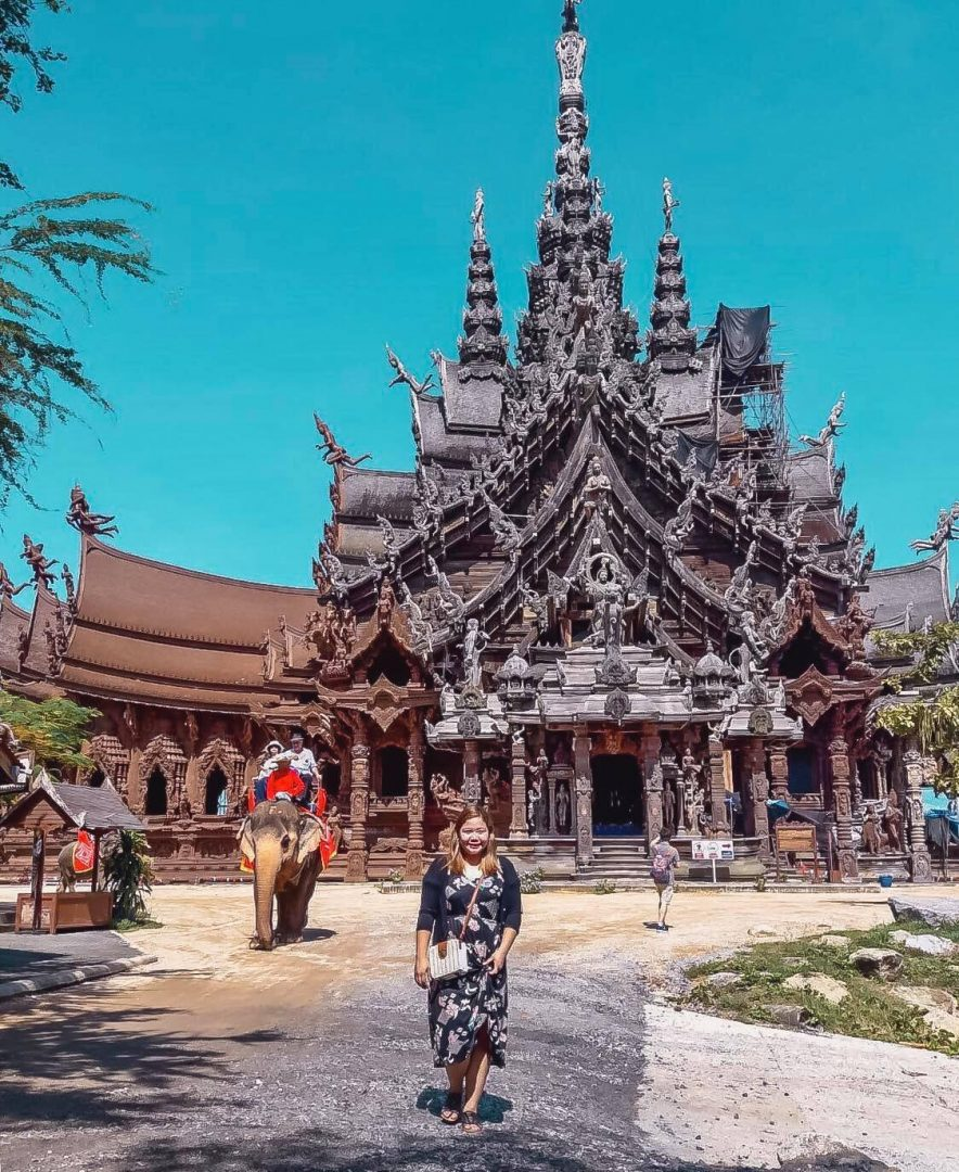 indochina-backpacking-vietnam-cambodia-thailand-3-countries-in-10-days