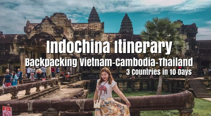 indochina-itinerary-backpacking-vietnam-cambodia-thailand-3-countries-in-10-days