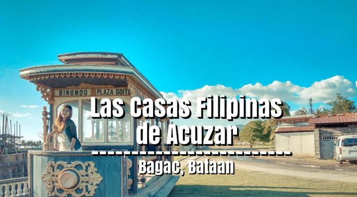 las-casas-filipinas-de-acuzar-a-visually-satisfying-haven-for-history-lovers