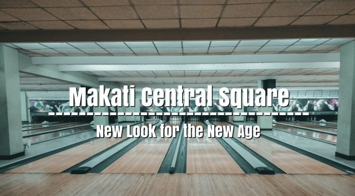 makati-central-square-new-look-for-the-new-age