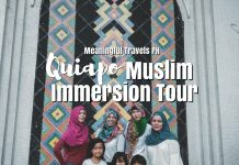 quiapo-muslim-immersion-tour-with-meaningful-travels-ph