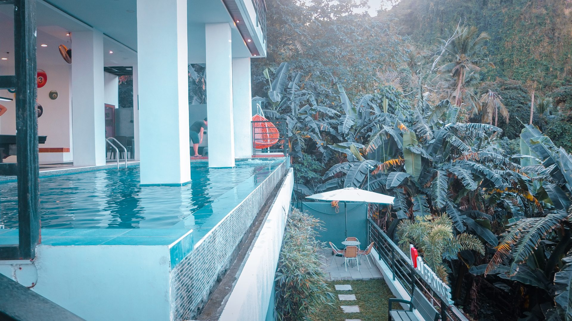 the-cliffhouse-laguna-hot-spring-resort-review-experience-what-you-need-to-know