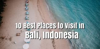 10-best-places-to-visit-in-bali-indonesia