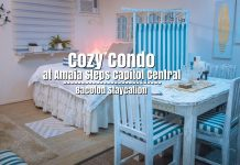 bacolod-cozy-condo-at-amaia-steps-capitol-central