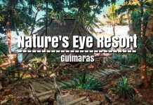 natures-eye-resort-a-paradise-worthy-haven-in-guimaras