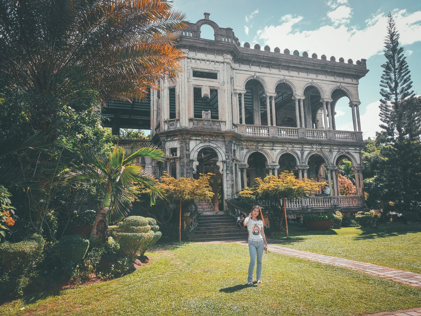 the-ruins-at-talisay-city-negros-occidental