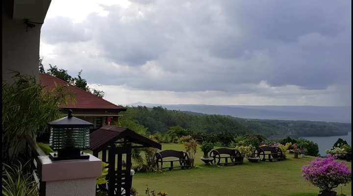 tierra-cuta-a-private-rest-house-in-alitagtag-batangas